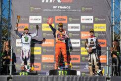 MXGP Francia 2021 (15)