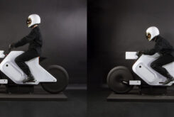 Moto ergonomía variable 3