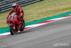 MotoGP Austin GP Las Americas 2021 mejores fotos (100)