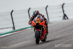 MotoGP Austin GP Las Americas 2021 mejores fotos (102)