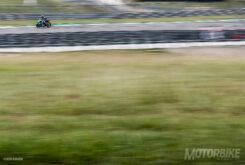MotoGP Austin GP Las Americas 2021 mejores fotos (106)
