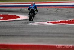 MotoGP Austin GP Las Americas 2021 mejores fotos (111)