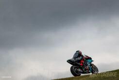 MotoGP Austin GP Las Americas 2021 mejores fotos (114)