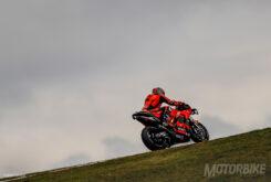 MotoGP Austin GP Las Americas 2021 mejores fotos (116)