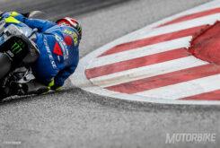 MotoGP Austin GP Las Americas 2021 mejores fotos (122)