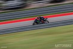 MotoGP Austin GP Las Americas 2021 mejores fotos (130)