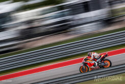 MotoGP Austin GP Las Americas 2021 mejores fotos (132)