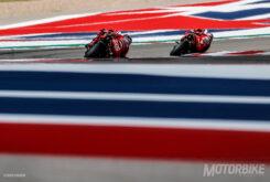 MotoGP Austin GP Las Americas 2021 mejores fotos (133)