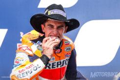 MotoGP Austin GP Las Americas 2021 mejores fotos (14)