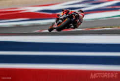 MotoGP Austin GP Las Americas 2021 mejores fotos (140)