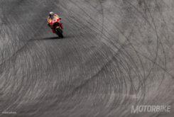 MotoGP Austin GP Las Americas 2021 mejores fotos (148)