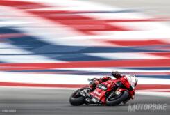 MotoGP Austin GP Las Americas 2021 mejores fotos (157)
