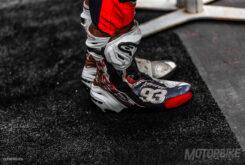 MotoGP Austin GP Las Americas 2021 mejores fotos (160)