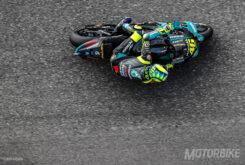 MotoGP Austin GP Las Americas 2021 mejores fotos (169)