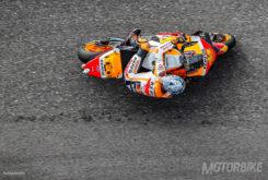 MotoGP Austin GP Las Americas 2021 mejores fotos (171)