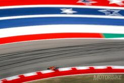MotoGP Austin GP Las Americas 2021 mejores fotos (182)