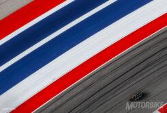 MotoGP Austin GP Las Americas 2021 mejores fotos (186)