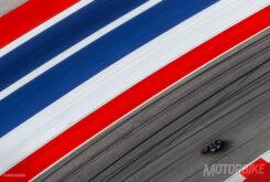 MotoGP Austin GP Las Americas 2021 mejores fotos (188)