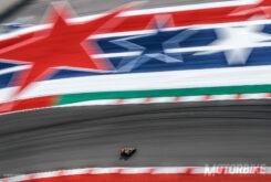 MotoGP Austin GP Las Americas 2021 mejores fotos (190)