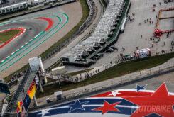 MotoGP Austin GP Las Americas 2021 mejores fotos (191)