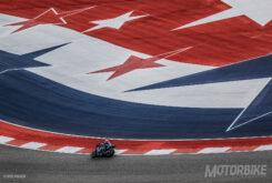 MotoGP Austin GP Las Americas 2021 mejores fotos (193)