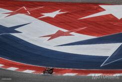 MotoGP Austin GP Las Americas 2021 mejores fotos (194)