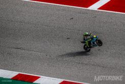 MotoGP Austin GP Las Americas 2021 mejores fotos (195)