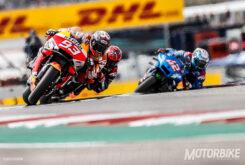 MotoGP Austin GP Las Americas 2021 mejores fotos (198)
