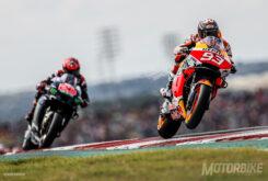 MotoGP Austin GP Las Americas 2021 mejores fotos (201)