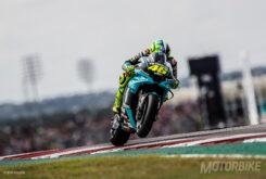 MotoGP Austin GP Las Americas 2021 mejores fotos (203)
