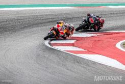MotoGP Austin GP Las Americas 2021 mejores fotos (206)