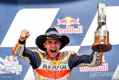MotoGP Austin GP Las Americas 2021 mejores fotos (21)