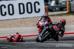 MotoGP Austin GP Las Americas 2021 mejores fotos (211)