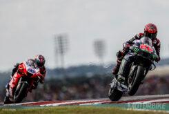 MotoGP Austin GP Las Americas 2021 mejores fotos (215)
