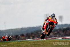 MotoGP Austin GP Las Americas 2021 mejores fotos (217)