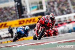 MotoGP Austin GP Las Americas 2021 mejores fotos (220)