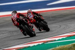MotoGP Austin GP Las Americas 2021 mejores fotos (224)