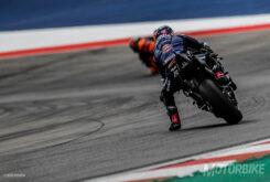 MotoGP Austin GP Las Americas 2021 mejores fotos (226)