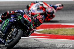 MotoGP Austin GP Las Americas 2021 mejores fotos (228)