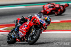 MotoGP Austin GP Las Americas 2021 mejores fotos (229)