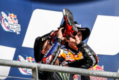 MotoGP Austin GP Las Americas 2021 mejores fotos (23)