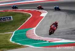 MotoGP Austin GP Las Americas 2021 mejores fotos (231)