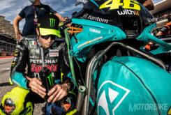 MotoGP Austin GP Las Americas 2021 mejores fotos (236)