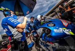 MotoGP Austin GP Las Americas 2021 mejores fotos (237)