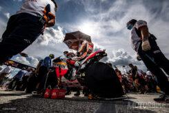 MotoGP Austin GP Las Americas 2021 mejores fotos (239)
