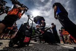 MotoGP Austin GP Las Americas 2021 mejores fotos (241)
