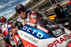 MotoGP Austin GP Las Americas 2021 mejores fotos (242)