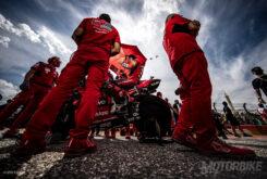 MotoGP Austin GP Las Americas 2021 mejores fotos (244)