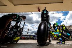 MotoGP Austin GP Las Americas 2021 mejores fotos (247)