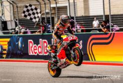 MotoGP Austin GP Las Americas 2021 mejores fotos (3)